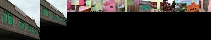 Shree Hari Guest House Krishnanagar