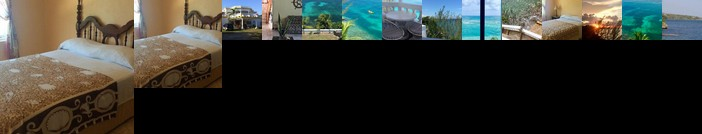 Ocean Edge Villa Boscobel