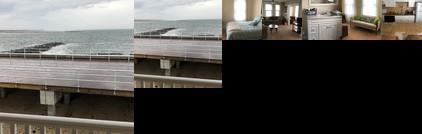 Atlantic City Ocean Front