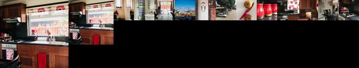 Spacious House 15min to Canary Wharf/O2/Excel/Central London