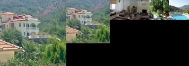Villa Penny Ortaca