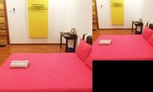 Multaqa suite & residence
