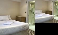 Pimlico Comfort Apartment