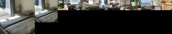 City center Oslo Paradise 3Bedrooms apartment with 2 toilette