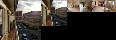 Calle de Dona Dolsa n6 2Dcha