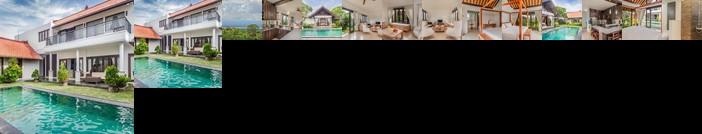 Villa Noelly Bali