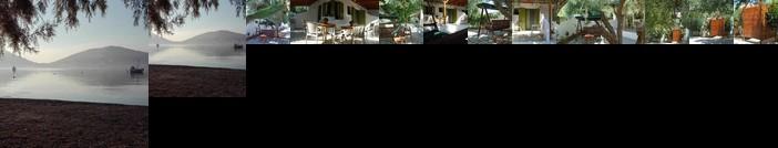 Leros Eleonas Apartments