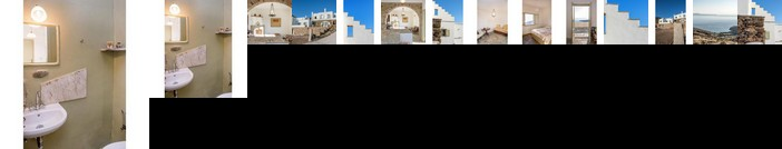 House great view in Tinos III