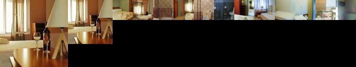 Alexander Rooms & Apartments