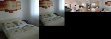 Gracja Apartment Berlin
