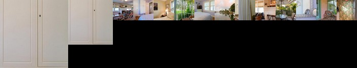 2 Bedroom - Palm Cottage Pets Waterfront District