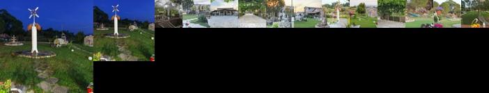 Kouros resort
