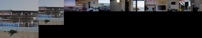 Batis Rooms