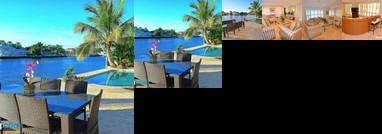 Casa Riviera Fort Lauderdale