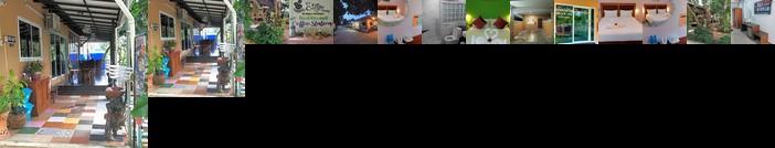 Tong Chang Resort