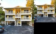 Sunset Villas Unit 3