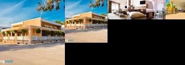 Motel Carda