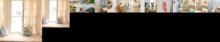 Cozy apartment in the center of Bavaro B205 ideal parejas