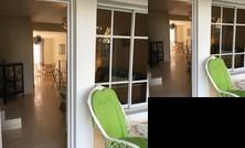 Villa Diane ideal families