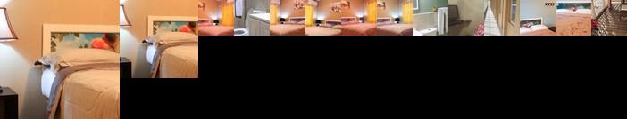 Hibiscus Inn Hotel