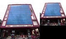 OYO 15794 Jatin Hotel