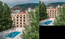 Green Lake Hotel - Jezzine