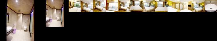 Hotel Sa Residency