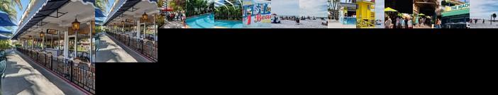 Paradise Home Near Img Academy & Siesta Key Beach