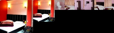 Luxury Yet Affordable Stay