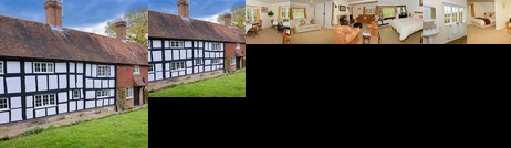 Twyford Farm B&B