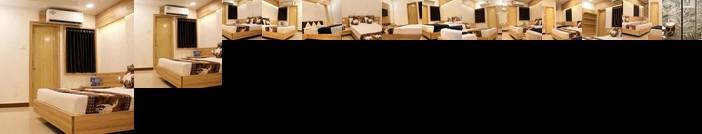 Hotel Shri Radhe