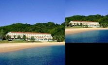 Hotel & Resort Sunshine southern Seto