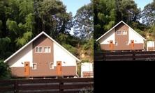 Iyashi no Cottage Mirai