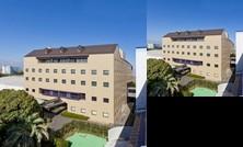 Howa Seinar Plaza