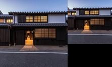 Senzan An Kitamachi 101