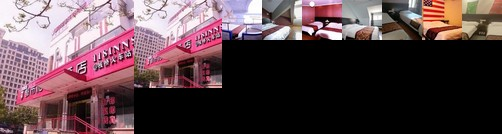Shandong Enjoy Hotel