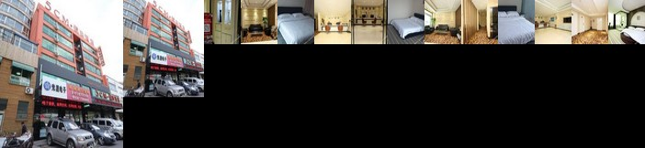 5cm Holiday Hotel