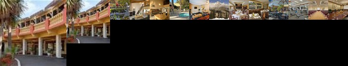 Holiday Inn - San Jose