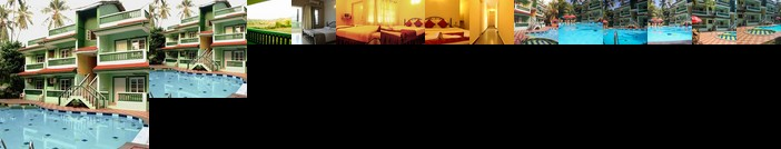 Jesant Valley Resort