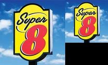 Super 8 Hotel Linyi Tong Da Lu