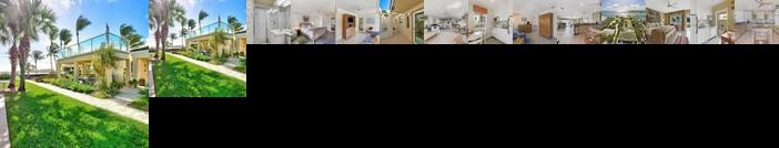 Harbourside by Singer Island Vacation Rentals