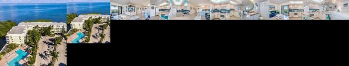 South Seas Bayside Villa 5234 1 Bedroom 2 Bathrooms Condo by Redawning