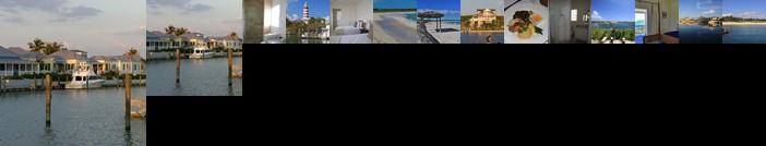 The Sandpiper Inn & Cottages