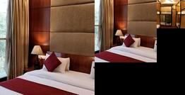BedBug Hostel Delhi by Madpackers