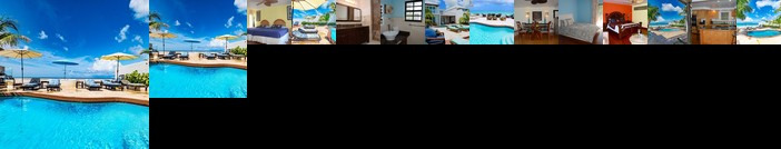 Caprice 14 Cable Beach Luxury Villa