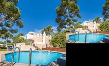 Villa Panorama Santa Eularia des Riu