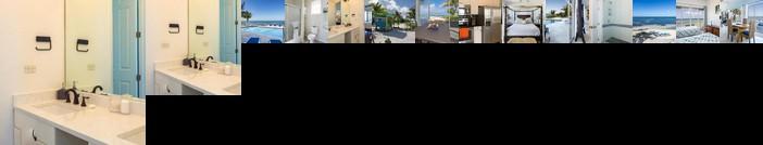 Ocean Oasis by Cayman Villas