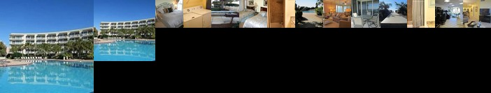Crescent Condominiums 3 Bedroom Apartment by BnD