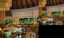 Caribbean Holiday Experience