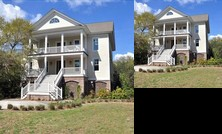 167 Sea Island - 8 Br Home By Redawning